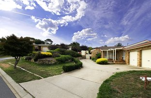 Picture of 6 Giliruk Crescent, Ngunnawal ACT 2913