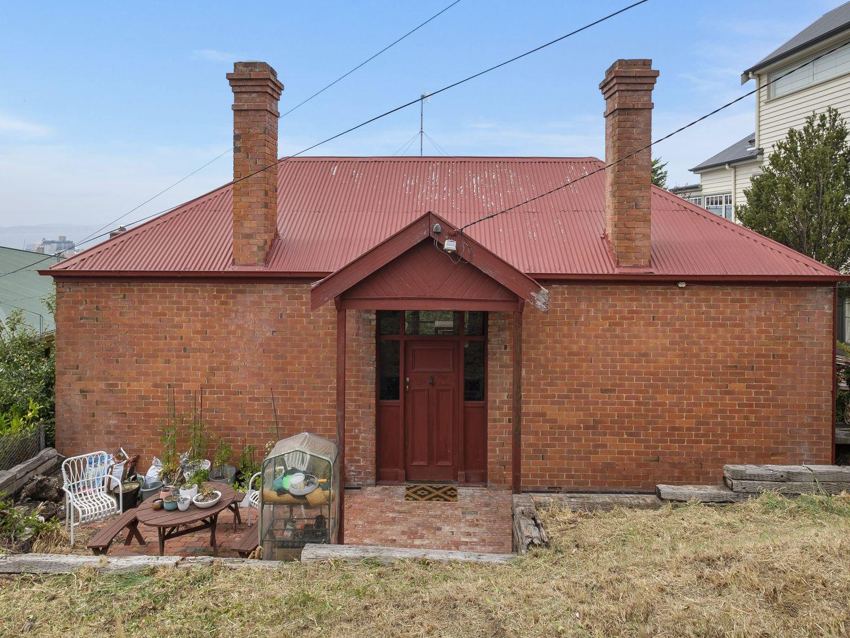 14 Mount Stuart Road, Mount Stuart TAS 7000, Image 2