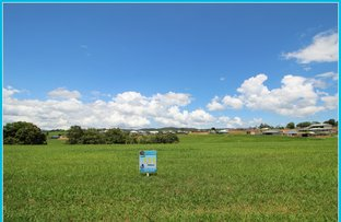 Picture of Lot 121 Newland Street, Yungaburra QLD 4884