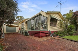 Picture of 30 Terry Crescent, Wimbledon Heights VIC 3922