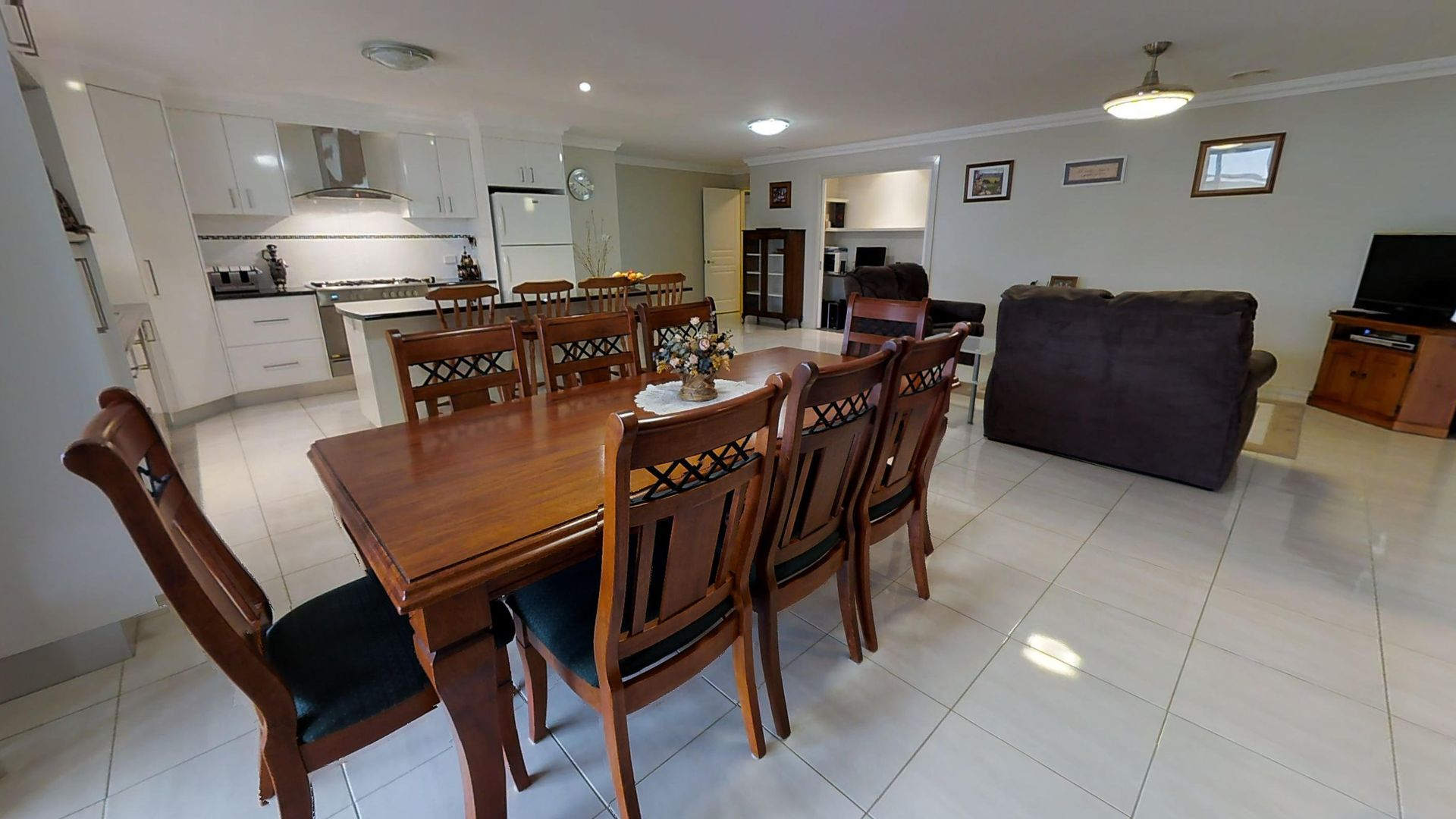 25 Beech Crescent, Orange NSW 2800, Image 1
