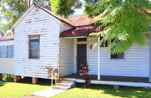 Picture of 59 Commerce Street, Taree NSW 2430