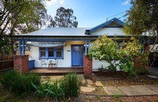 Picture of 174 Wingrove St, Fairfield VIC 3078