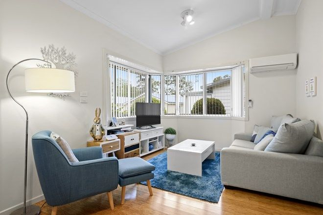 Picture of 54/12-30 Duffys Road, TERRIGAL NSW 2260
