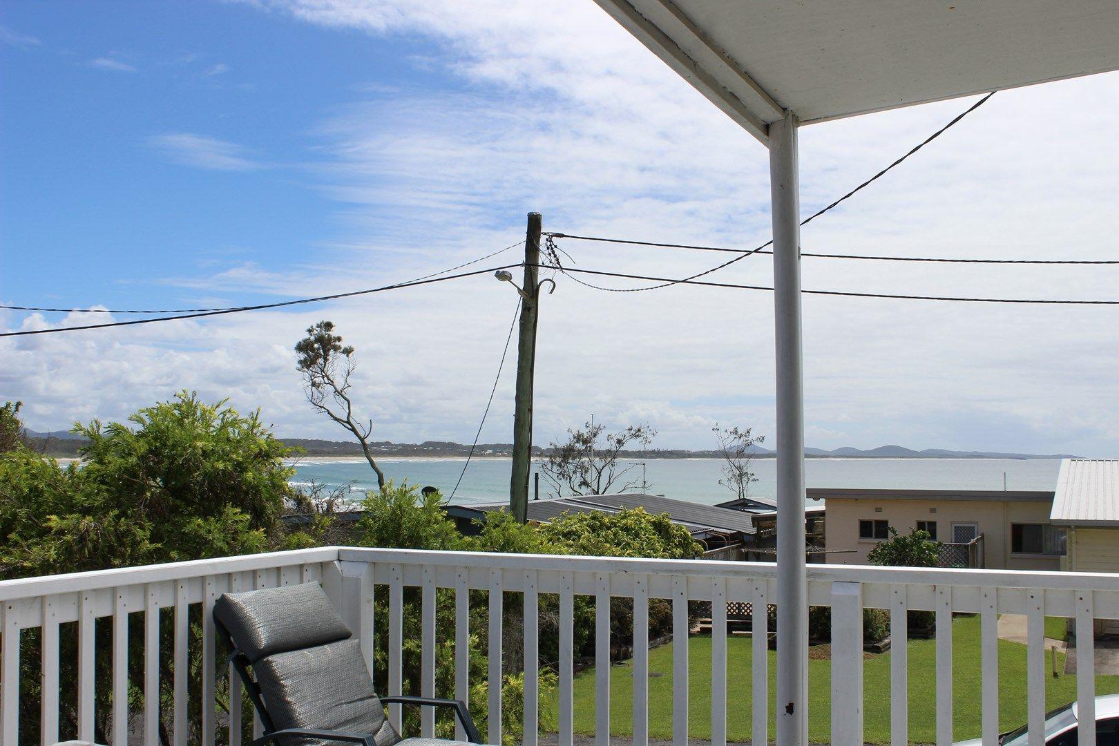 15 First Avenue, Arrawarra Headland NSW 2456, Image 0