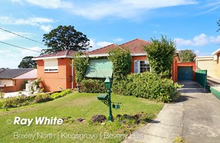 Picture of 1 Beggs Street, Roselands NSW 2196