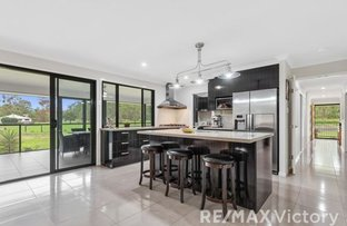 Picture of 51/51a Glanville Road, Elimbah QLD 4516