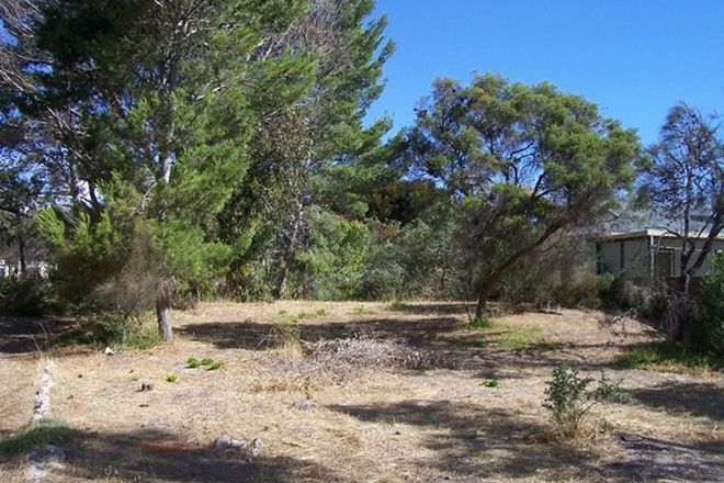 Picture of 51 Ti-Tree Road, THE PINES SA 5577
