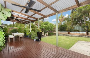 Picture of 64 Gwawley Pde, Miranda NSW 2228