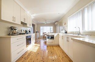 Picture of 54 Corbett Avenue, Dubbo NSW 2830