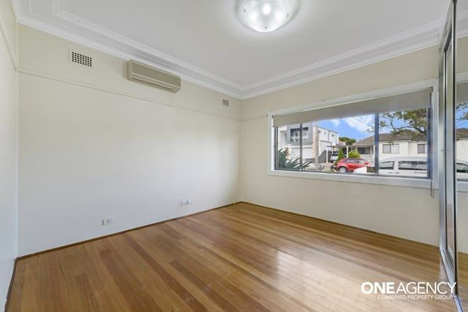 Picture of 14 Penrose Avenue, BELMORE NSW 2192