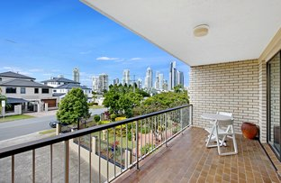 8/88 Stanhill Drive, Surfers Paradise QLD 4217