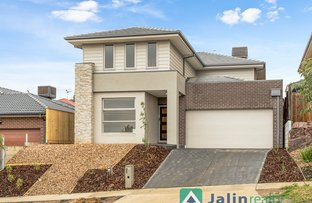 Picture of 12 Stature Street, Doreen VIC 3754
