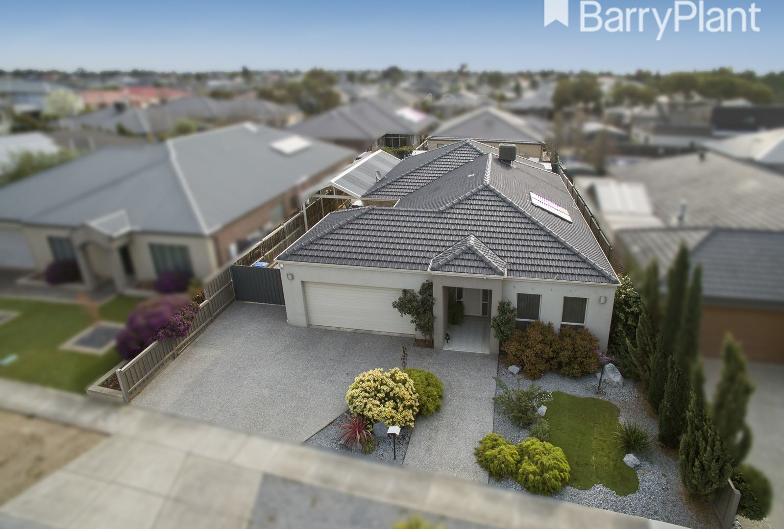 36 Fairview Parade, Tarneit VIC 3029, Image 1