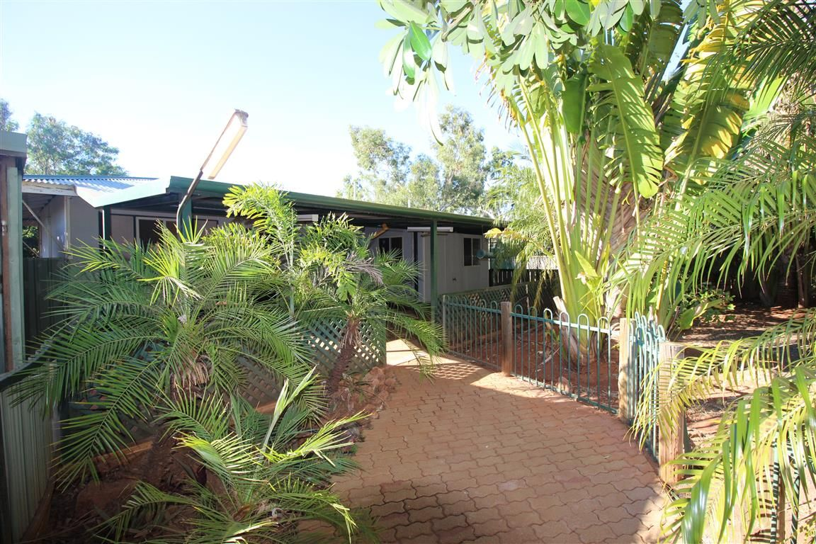 22 Weaver Place, South Hedland WA 6722, Image 0