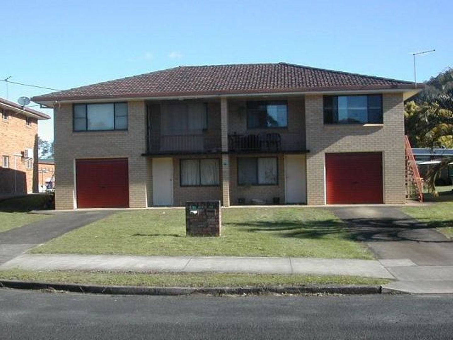 1/3 Gail Place, East Lismore NSW 2480, Image 0