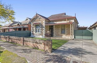 Picture of 22 Morris Street, Evandale SA 5069
