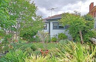 598 Electra Street, East Albury NSW 2640