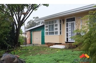 Picture of 45 Park Street, Pingelly WA 6308