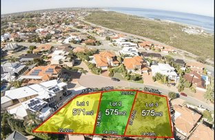 19 Courageous Place, Ocean Reef WA 6027