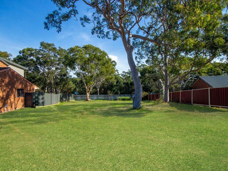 168 Thomas Mitchell Road, Killarney Vale NSW 2261, Image 1