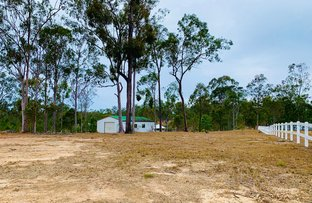 Picture of 15-17 Colt Court, South Maclean QLD 4280