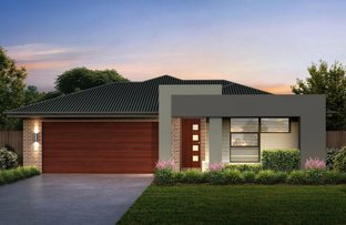 Lot 101 The Gables Estate, Box Hill NSW 2765