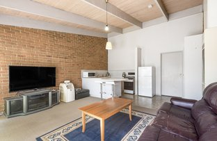 Picture of 4/73 Cave Hill Road, Lilydale VIC 3140