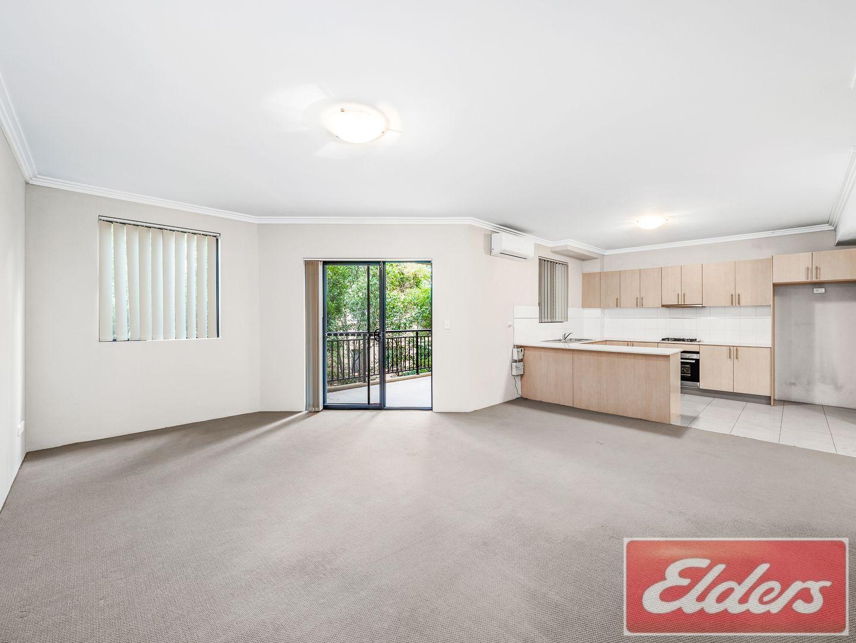 12/9-13 Dent Street, Jamisontown NSW 2750, Image 2