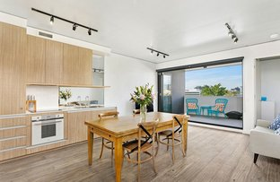 Picture of 403/31 Bank Street, West End QLD 4101