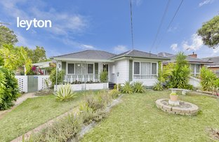 Picture of 21 Richard Street, Springvale South VIC 3172