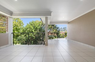 Picture of 3/54 Walkers Way, Nundah QLD 4012