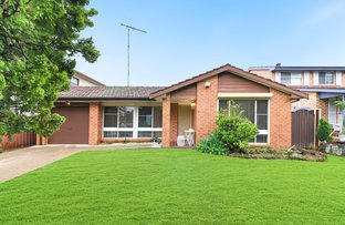 Picture of 67 Higgins Street, Condell Park NSW 2200