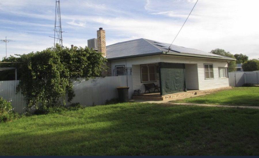 440 Macauley Street, Hay NSW 2711, Image 0