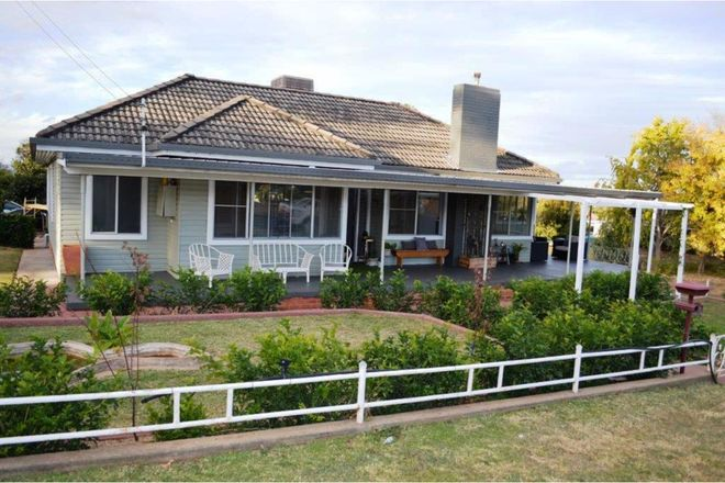Picture of 10 South Street, GUNNEDAH NSW 2380