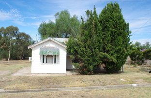 Picture of 87 Fitzroy Avenue, Cowra NSW 2794