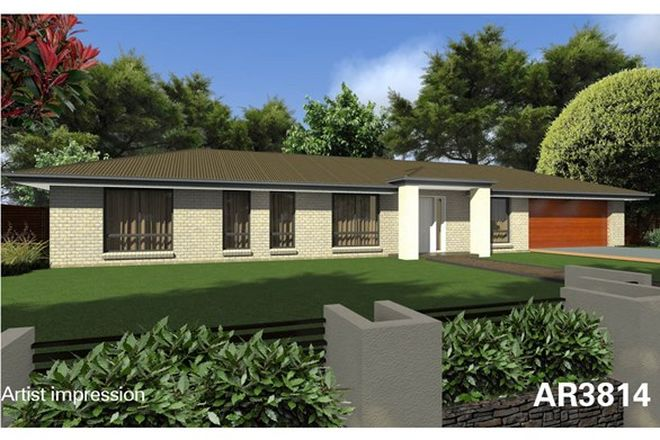 Picture of 3/23 Woodlands Drive, HALLIDAYS POINT NSW 2430