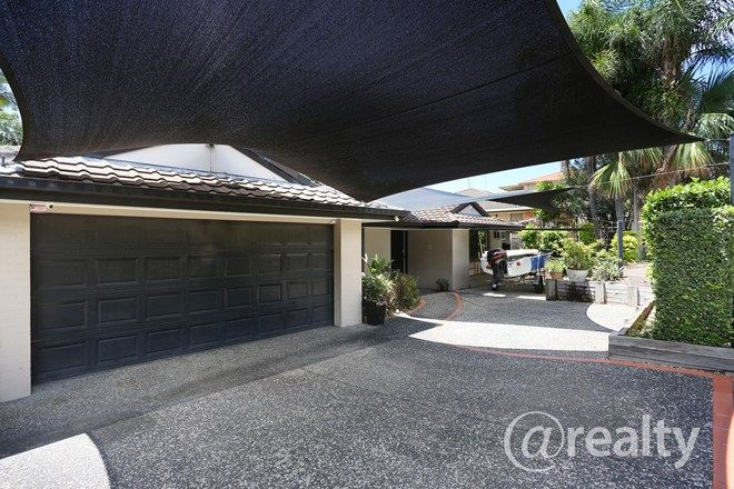 Picture of 37 Capricorn Drive, PACIFIC PINES QLD 4211