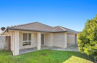 11 Olivine Court, Rothwell QLD 4022