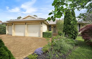 Picture of 22 Rosemary Crescent, Bowral NSW 2576
