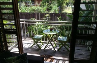 Picture of 15/26-28 Oliva Street, Palm Cove QLD 4879