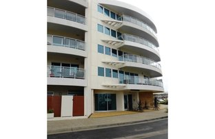 Picture of 106/62 City View Boulevard, Lightsview SA 5085