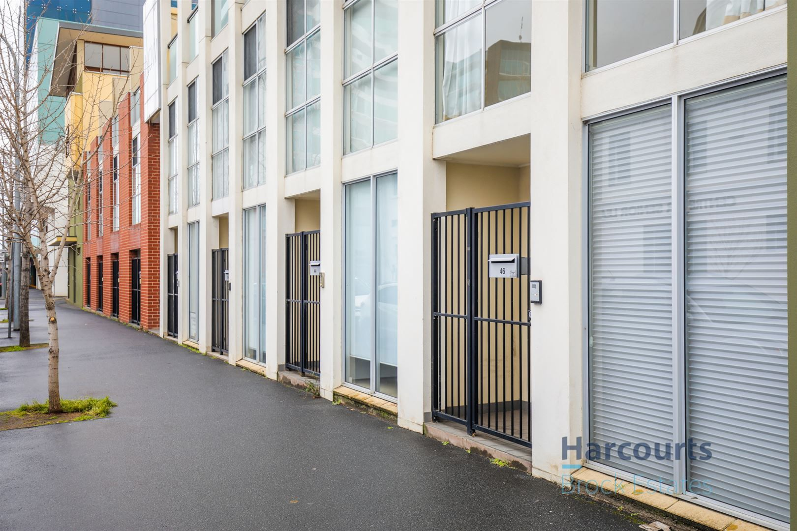 46 Gilles Street, Adelaide SA 5000, Image 2