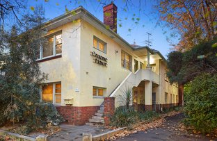 Picture of 7/34 Park Street, St Kilda West VIC 3182
