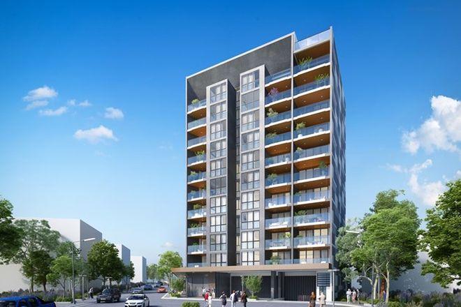 Picture of 20 Bridge Street, LIDCOMBE NSW 2141