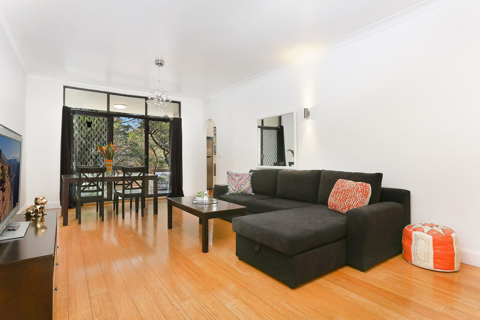 1/6-8 Hercules Road, Brighton-Le-Sands NSW 2216, Image 0
