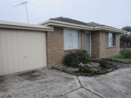 1/29 Embankment Grove, Chelsea VIC 3196, Image 1