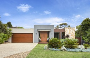 Picture of 62 Rutland Avenue, Mount Eliza VIC 3930