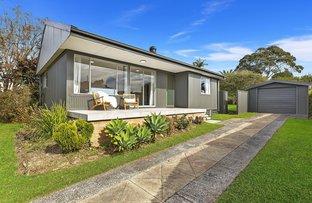 Picture of 49 Brooke Avenue, Killarney Vale NSW 2261