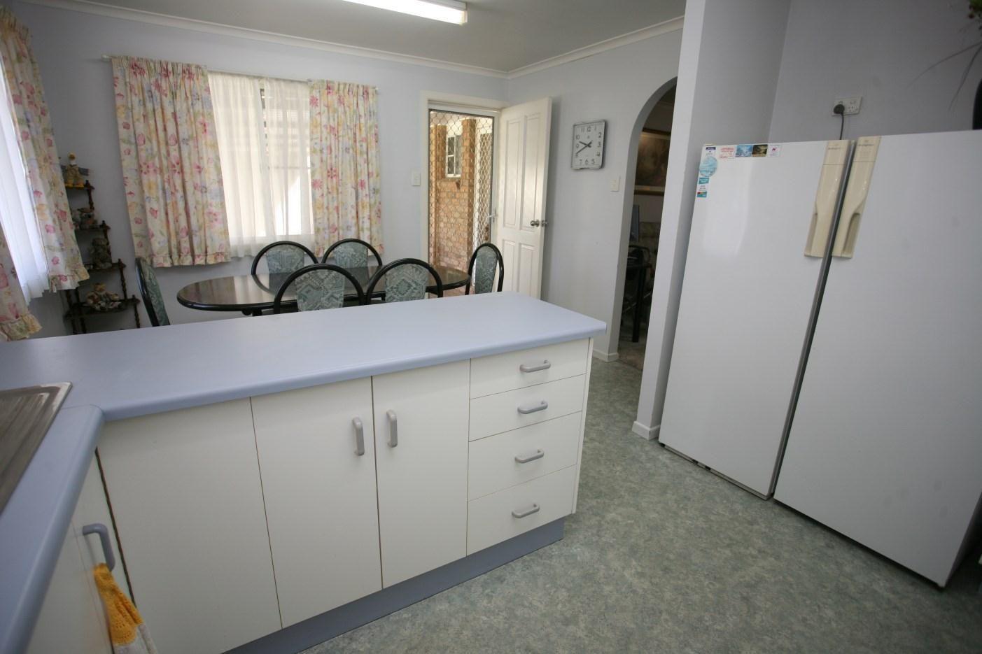 88 Zeller Street, Chinchilla QLD 4413, Image 2